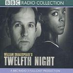 Twelfth Night [Original Televsion Soundtrack] - Original Televsion Soundtrack