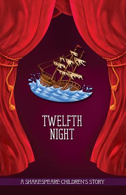 Twelfth Night - Macaw Books