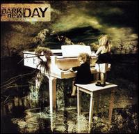 Twelve Year Silence - Dark New Day
