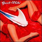 Twice Shy [Red Vinyl]