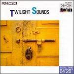 Twilight Sounds