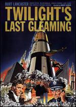 Twilight's Last Gleaming - Robert Aldrich