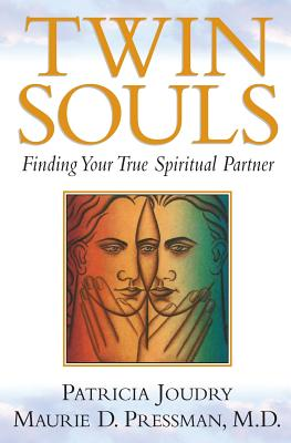 Twin Souls - Pressman, D Maurie, and Joudry, Patricia
