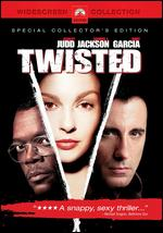 Twisted - Philip Kaufman