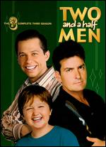 Two and a Half Men: Season 03 -