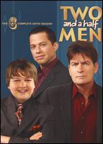 Two and a Half Men: Season 06 -