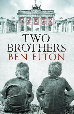 Two Brothers - Elton, Ben