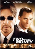 Two for the Money - D.J. Caruso