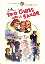 Two Girls and a Sailor - Richard Thorpe