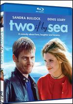Two If by Sea [Blu-ray]