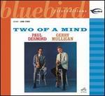 Two of a Mind [Bonus Tracks]