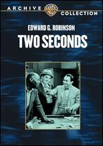 Two Seconds