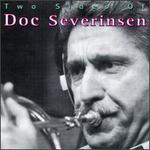 Two Sides of Doc Severinsen