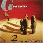 Two Steps from the Middle Ages [LP]