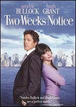 Two Weeks Notice [WS] - Marc Lawrence