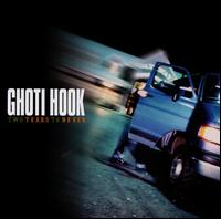 Two Years to Never - Ghoti Hook