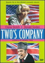 Two's Company: Series 02