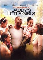 Tyler Perry's Daddy's Little Girls [WS] - Tyler Perry
