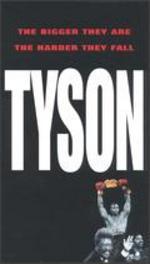 Tyson - Uli Edel