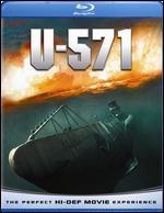 U-571 [With Movie Cash] [Blu-ray] - Jonathan Mostow