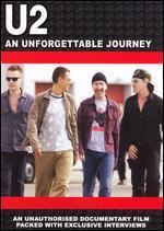 U2: An Unforgettable Journey