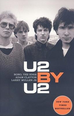 U2 by U2 - U2, and McCormick, Neil