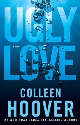 Ugly Love - Hoover, Colleen