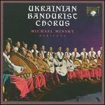 Ukrainian Bandurist Chorus