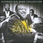 Ultimate Big Band Collection: Count Basie - Count Basie