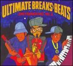 Ultimate Breaks & Beats: Instrumentals, Vol. 2