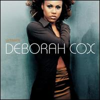 Ultimate Deborah Cox - Deborah Cox