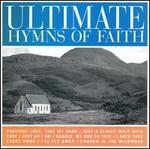 Ultimate Hymns of Faith
