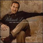 Ultimate Love Songs: The Very Best of Jim Brickman [Barnes & Noble Exclusive]