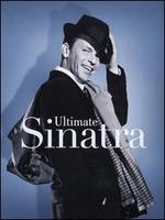 Ultimate Sinatra [Four-Disc]