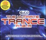 Ultimate Trance [DecaDance]