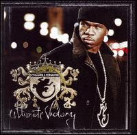 Ultimate Victory [International Version] - Chamillionaire