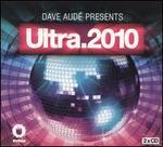 Ultra 2010