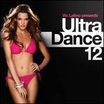 Ultra Dance 12