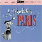 Ultra-Lounge, Vol. 10: A Bachelor in Paris