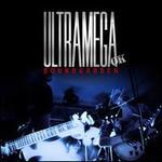 Ultramega OK [LP]