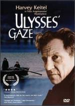 Ulysses' Gaze - Theo Angelopoulos