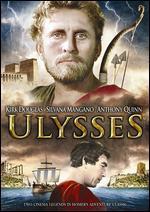 Ulysses - Mario Camerini