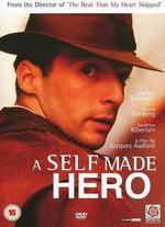 Un Heros Tr�s Discret - Jacques Audiard