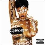 Unapologetic [Clean] - Rihanna
