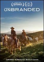 Unbranded - Phillip Baribeau