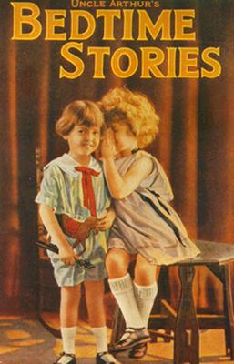 Uncle Arthur's Bedtime Stories: Book One- - Review, D Herald, and Maxwell, Arthur Stanley