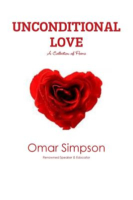 Unconditional Love - Simpson, Omar