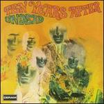Undead [Bonus Tracks]