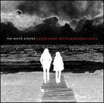 Under Great White Northern Lights [LP]