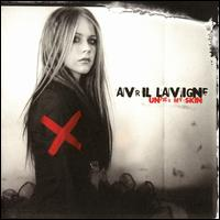 Under My Skin [Bonus Track] - Avril Lavigne